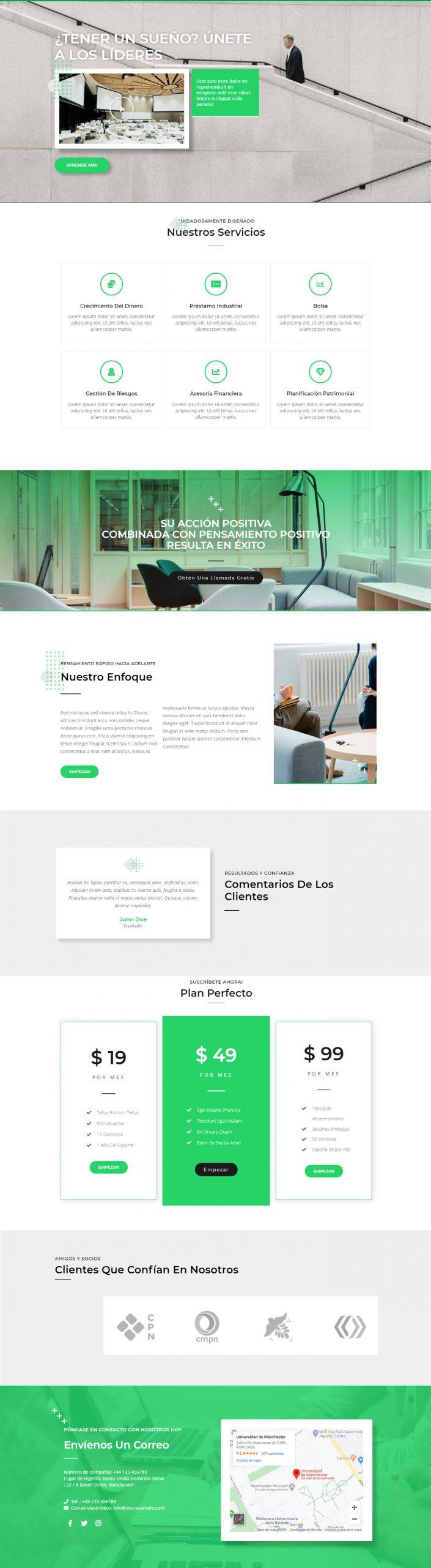 bluetec-corporativo