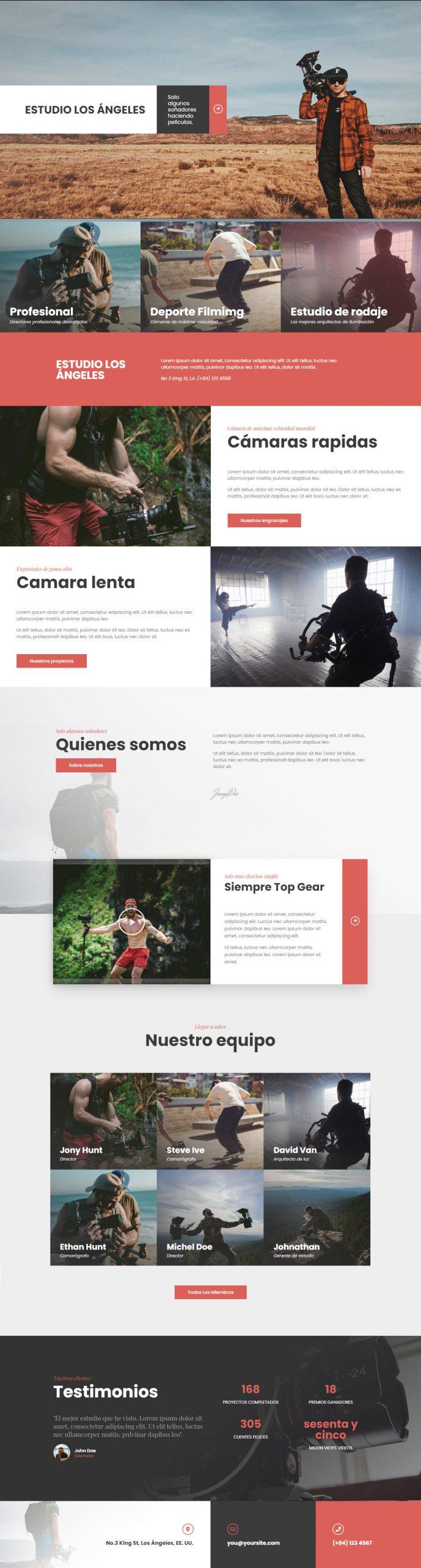 bluetec-fotografo