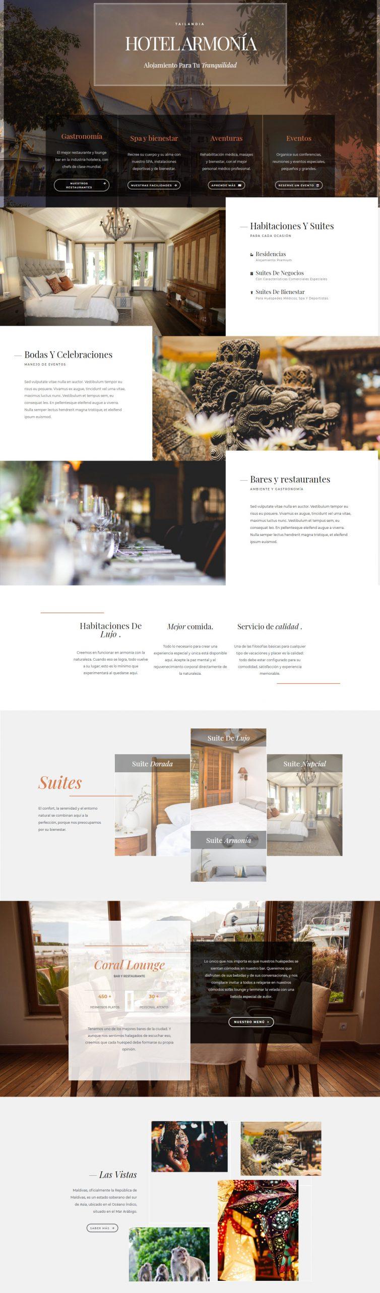 bluetec-hotel