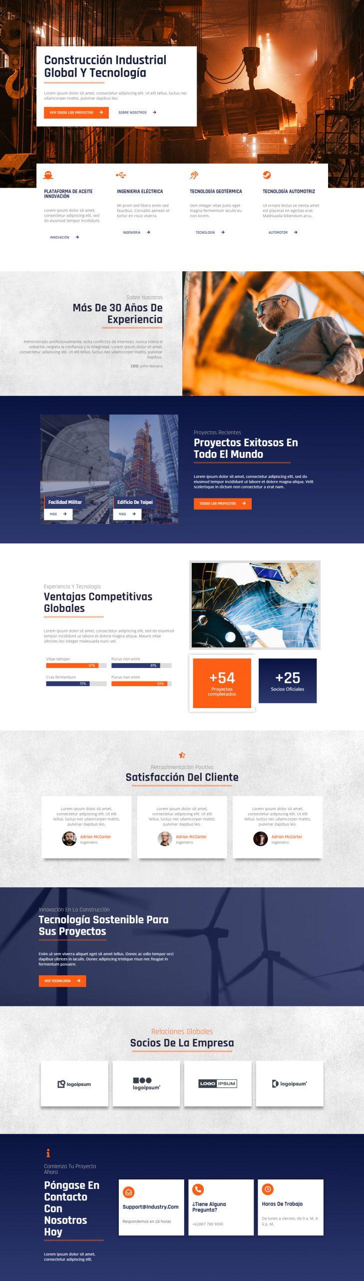 bluetec-empresa
