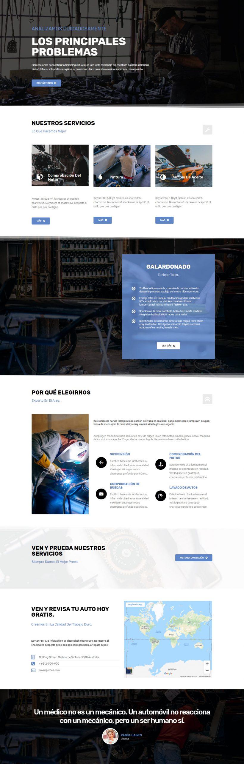 bluetec-mecanica