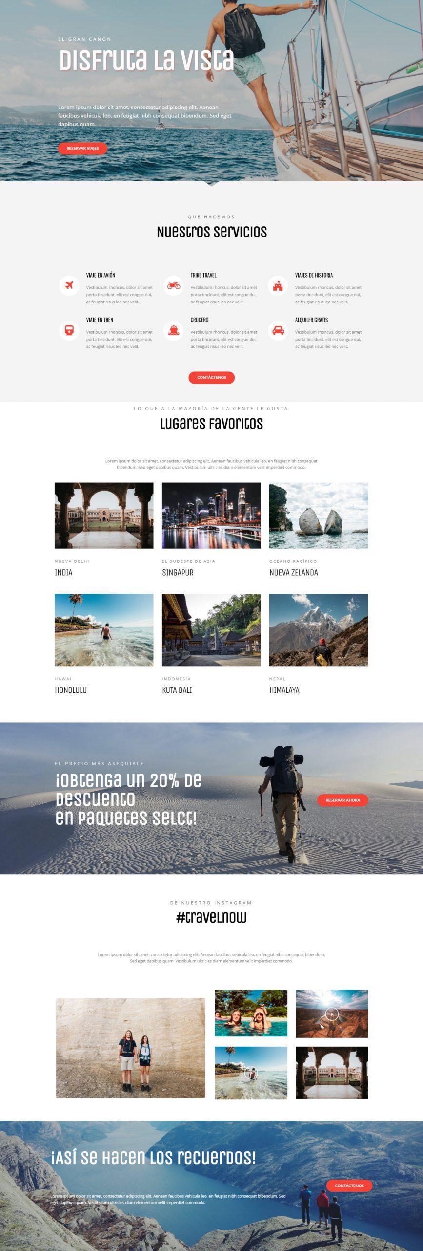 bluetec-turismo