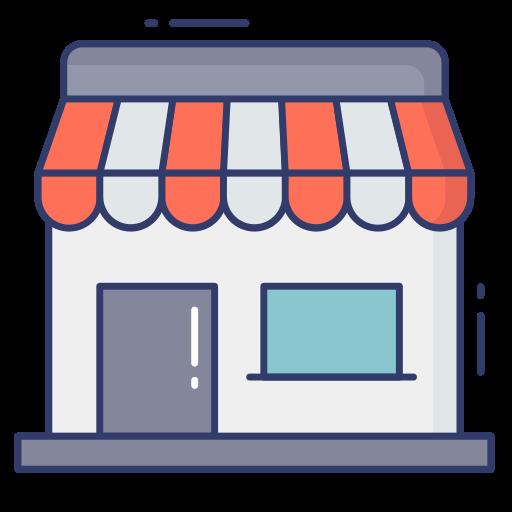 bluetec-tienda-online