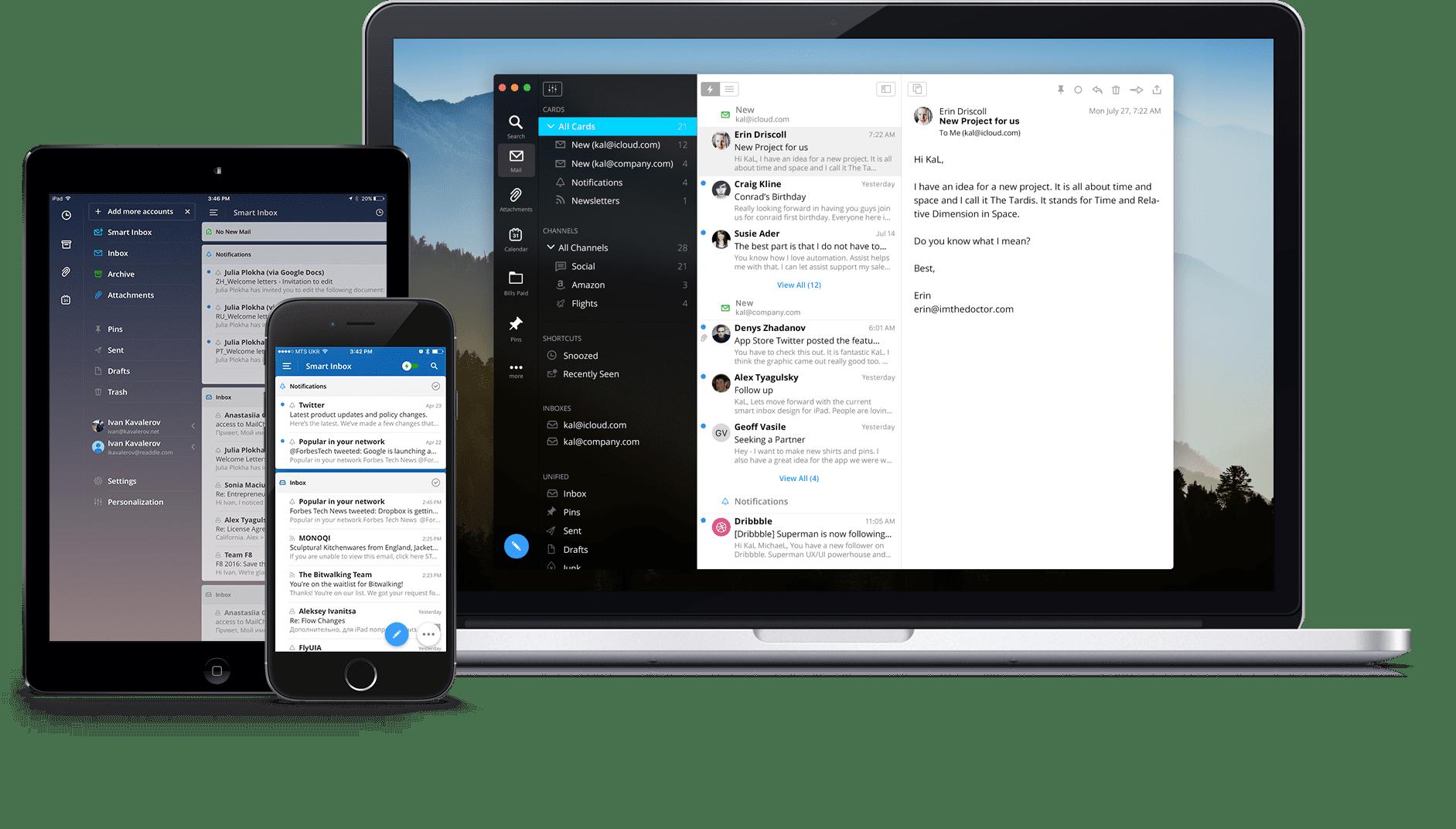 bluetec-correo-corporativo
