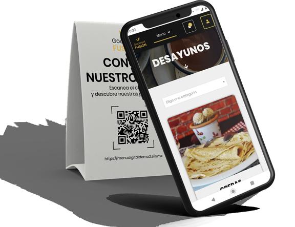 bluetec-menu-digital