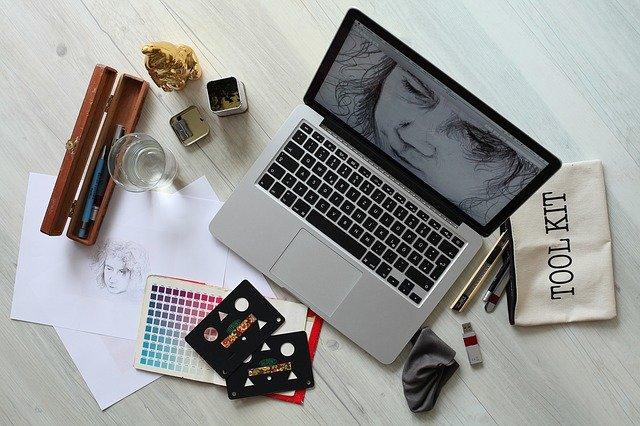 bluetec-diseño